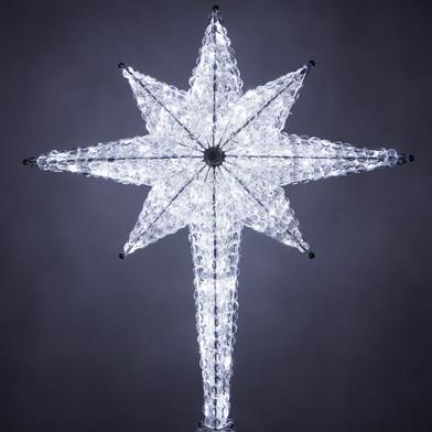 Cool-White-Moravian-Star-Tree-Topper-36i