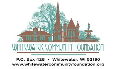 Whitewater Community Foundation