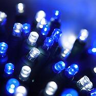LED Light Strings