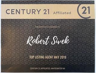 05-2019 Top Listing Agent.jpg