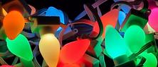 Lighting Product
