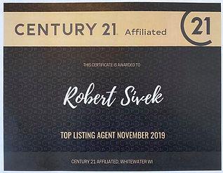 11-2019 Top Listing Agent.jpg