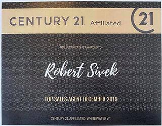 12-2019 Top Sales Agent.jpg