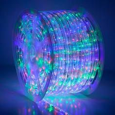 Multi LED
