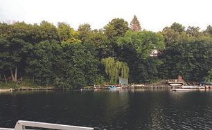boat tours.jpg