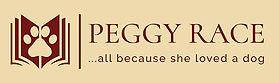 peggy-race-logo.jpg