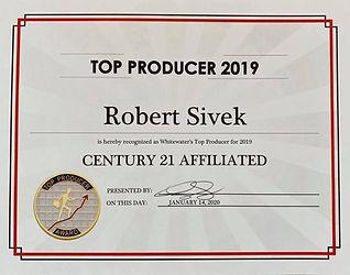 2019 Top Producer.jpg