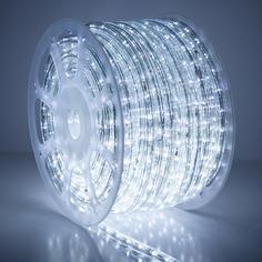 Cool White LED