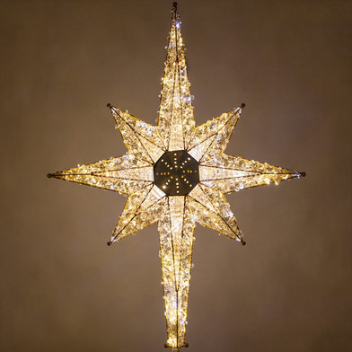 Gold-Warm-Cool-White-Twinkle-Tree-Topper