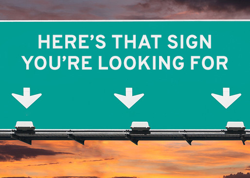 7 Signs That You've Picked the Right Real Estate Agent