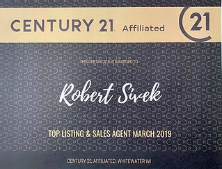 03-2019 Top Listing and Sales Agent.jpg