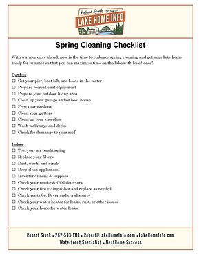 2021 Spring Checklist.jpg