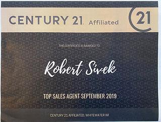 09-2019 Top Sales Agent.jpg