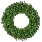 Olympia Pine Unlit Wreath