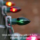 omni-all-in-one-clips-IMG_8620.jpg
