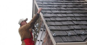 Chicago Area Christmas Light Installers