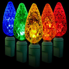 Multi C6 LED
