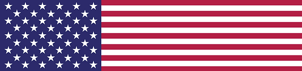 flag page title-03.png
