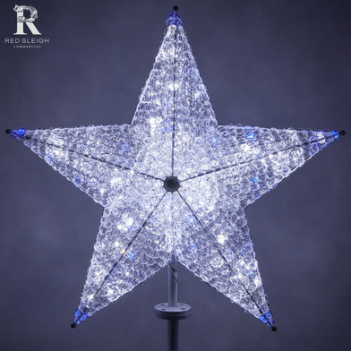 Cool-White-Blue-Twinkling-Tree-Topper-St