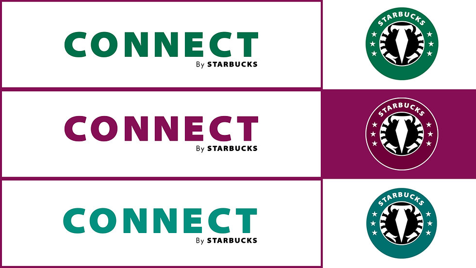 logo combinations.jpg