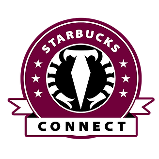 Final Connect Design.png
