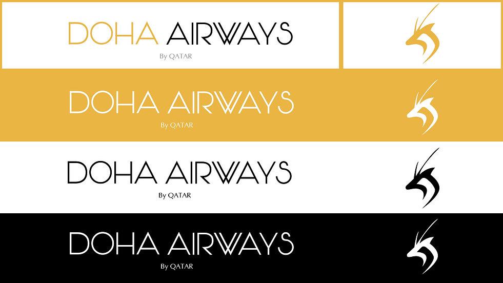 Doha logo combinations updated.jpg