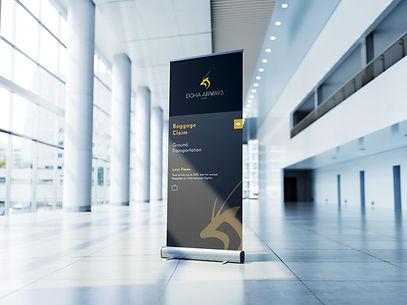 baggage banner grey V2.jpg