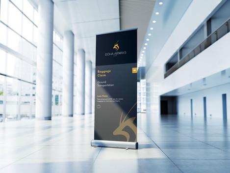 Doha Airways