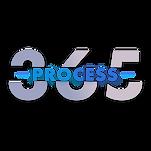 process 365 logo 1.png