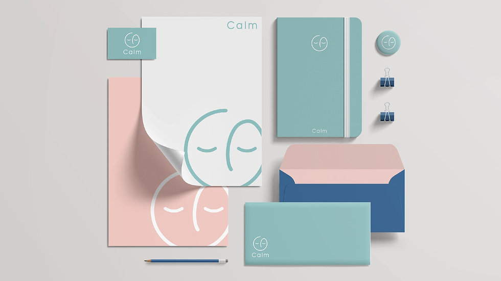 Calm Project Showcase-page-007.jpg
