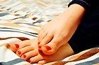 Beauté des pieds_Docéane