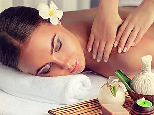 Massage bien-être_Doceane.jpg