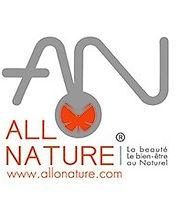 Allo Nature.jpg