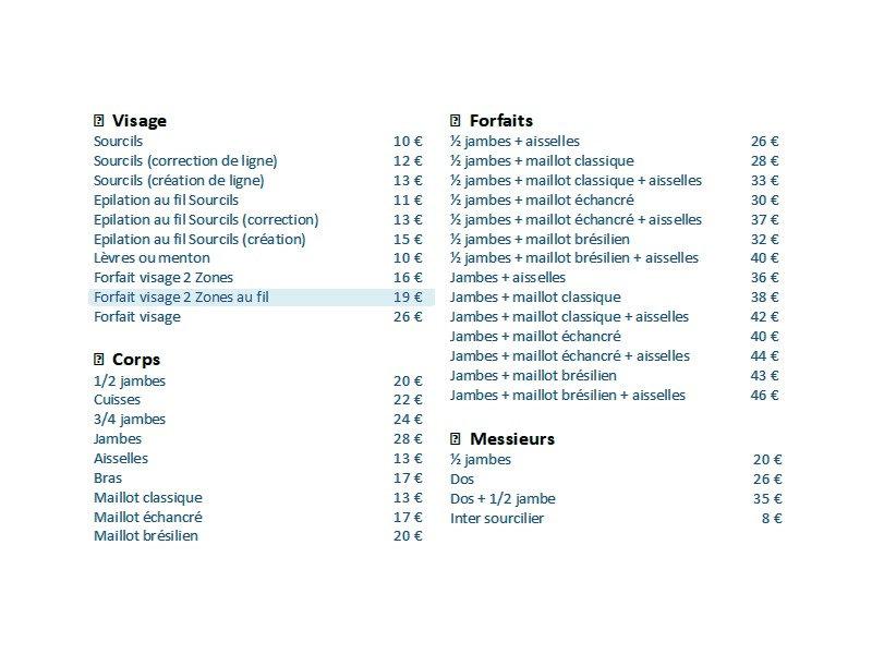 Epilations Doceane.jpg