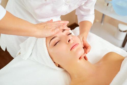 Massage bien-être Bulle Détente