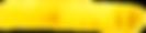 watercolor-brush-stroke-banner-yellow-1.