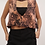 Thumbnail: CROPPED BLEACHED TANK