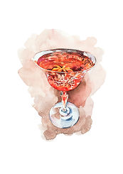 Cocktail illustration, freelance illustrator, illustrator uk, illustrator london, watercolour illustrator, watercolour illustration, food illustration, food illustrator, drink illustration, glass illustration, editorial illustration, menu illustration, watercolour artist, watercolour painting, magazine illustration, book illustration, anastasiya levashova, anastasia levashova, cocktail, bar menu, beautiful illustration, london based illustrators, illustration agency, comission illustration, comission painting, Graphic design illustration, UAL, professional illustrator,