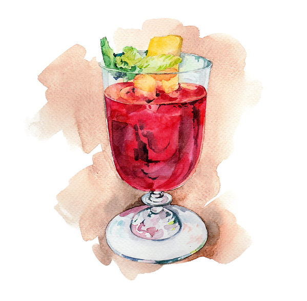 cocktail illustration, cocktail painting, cocktail drawing, food illustration, food painting, food illustrator, watercolour cocktail, cocktails, watercolour food, watercolour illustration, illustrator, freelance illustrator, menu illustration, illustration agency, find an illustrator, art, levashova, anastasiya levashova, kava illustration, menu illustration, restaurant illustration, cafe illustration, london, uk, illustrator london, illustrators uk,