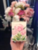 live illustration, live illustration london, live illustration uk, live illustrator london, live illustrator uk , live illustrator harrods, live illustrator, live illustration events, freelance illustrator, hand painting london, flower painting london, harrods artist, harrods illustrator,