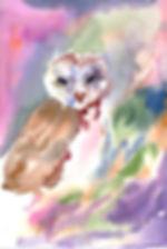 anastasiya levashova, levashova art, watercolour illustration, watercolour illustrator, watercolour illustration uk, watercolour illustrator uk, watercolour illustrator london, watercolour illustration london, freelance illustrator, freelance illustrator uk, cocktail illustration, food illustration, food illustrator, watercolour artist, watercolour artist uk, watercolour painting, owl painting, owl illustration, owl illustrator, owl watercolour, owl watercolour illustration, animal illustration, animal watercolour, animal watecolour illustrator,