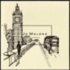 big ben illustration, Jo malone, jo malone london, jo malone illustrator, jo malone illustration, jo malone artist, jo malone drawing, jo malone art, jo malone regent street, jo malone box, live illustration, live illustration london, live painting, personalised illustration, brand event with artist, artist event, art painting event, luxury event, illustration event, painting in the store, illustration on the stop,