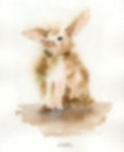anastasiya levashova, levashova art, watercolour illustration, watercolour illustrator, watercolour illustration uk, watercolour illustrator uk, watercolour illustrator london, watercolour illustration london, freelance illustrator, freelance illustrator uk, cocktail illustration, food illustration, food illustrator, watercolour artist, watercolour artist uk, watercolour painting, animal illustration, animal illustrator, rabbit illustration, rabbit painting, watercolour rabbit, watercolour rabbit illustration,