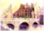 cambridge illustration, illustration, cambridge painting,  watecolour cambridge, watercolor cambridge, freelance illustrator, freelance illustrator uk, freelance illustrator london, illustrator cambridge, watercolour artist, watercolour painter, beautiful watercolour, architecture, architecture illustrator, watercolour architecture,