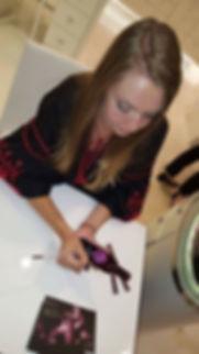 anastasiya levashova, Event harrods, painting event, live painting event, live painting event london, live drawing, live drawing event, live drawing event, london, live illustration, live illustration event, live illustration drawing, live illustration painting, harrods artist, harrods illustrator, harrods painting, live illustrator london, live illustrator uk, hand drawing event, hand painting event, hand painting harrods, hand drawing harrods, hand drawing luxury brands, hand painting luxury brand, in store event, in store event london, in store event harrods, personalising packaging, personalising perfume bottles, event harrods, luxury brand event, luxury brand event artist, luxury brand event illustrator, personalised event, personalised event luxury brand, personalised event clinique, personalised event harrods, personalised event selfridges, personalised painting on perfume, personalised gift, personalised gift perfume, personalised gift harrods, personalised gift selfridges, art