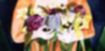 i need an illustrator, freelance illustrator wanted, watercolour illustrator, watercolour illustrations, watercolour illustration, watercolour uk illustrator, watercolour london illustration, editorial illustration watercolour, artist in london,