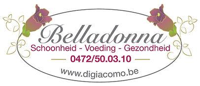 Belladonna Schoonheidssalon