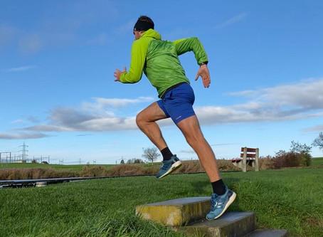 Athletik- & Konditionstraining