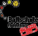 Logo_BallschuleHD_klein.png