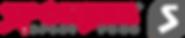 Sponser_Logo_Pantone_horizontal.png
